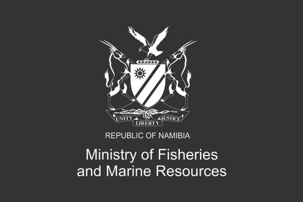 client-Min-Fisheries