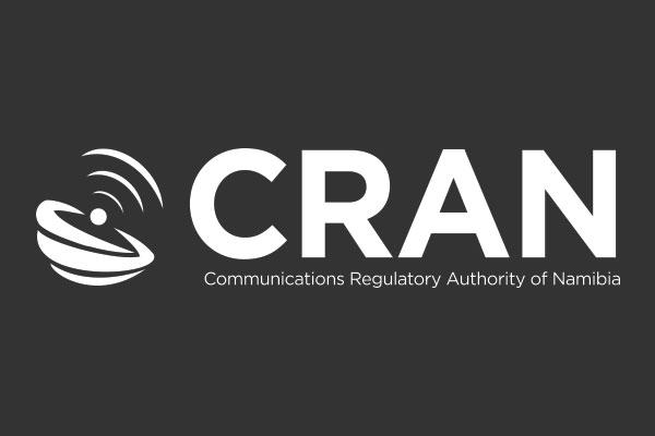 client-cran
