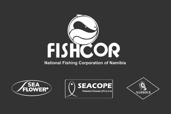 client-fishcor