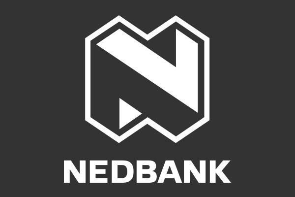client-nedbank