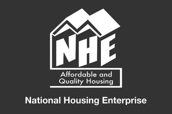 client-nhe