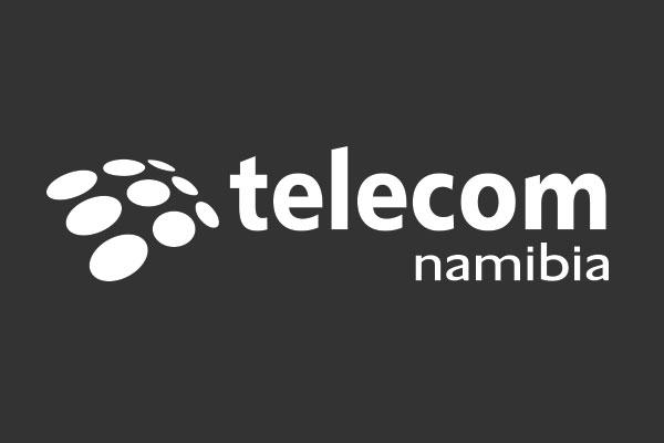 client-telecom