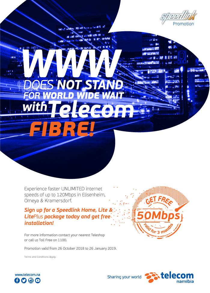 Telecom-fibre-artwork